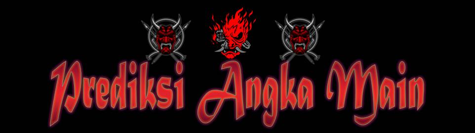 Angka Main